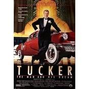Tucker (2)